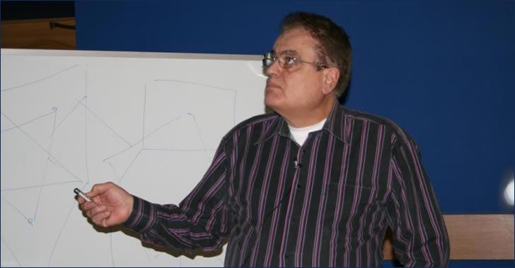Сава Гроздев