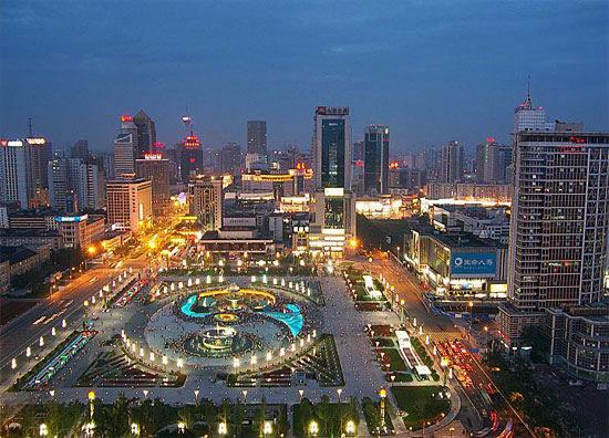 Резултатите от SASMO 2014 се появиха на официалната страница на състезанието, повече за поканите за финала на AIMO в Chengdu, China