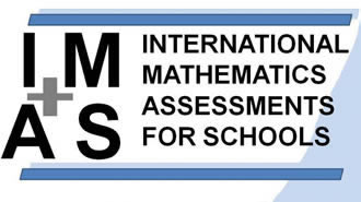 Втори кръг на International Mathematics Assessments for Schools (IMAS)
