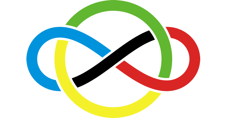Днес започва най-важната математическа надпревара в света - Международната Олимпиада по Математика - IMO 2014