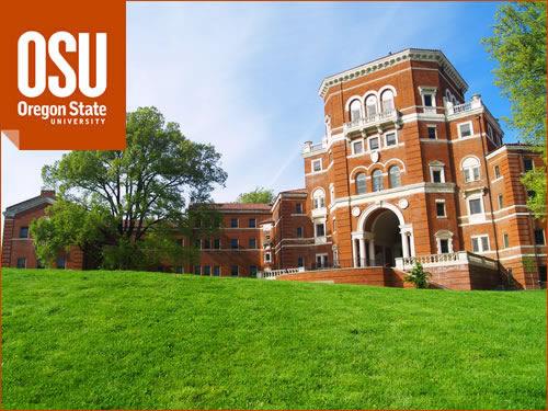 Oregon State University ще проведе информационни срещи в София и Пловдив