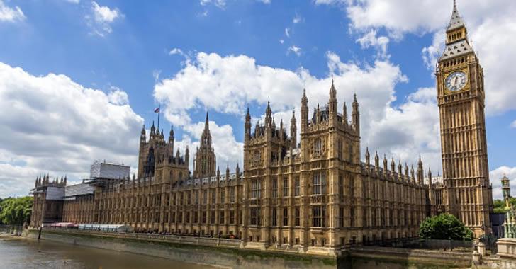 Обучението във Великобритания продължава да бъде възможно. Но трудно ако няма допълнителни промени...