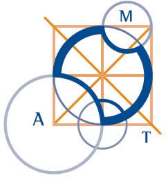 Australian Mathematics Competition - AMC 2014 - РЕЗУЛТАТИТЕ