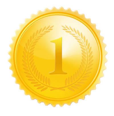 Смях или сълзи, примесени със сополи - медалите на Пролетните Математически състезания свършиха :)