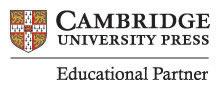 Седмо национално състезание по английски език между ученици от асоциацията на Кеймбридж училищата в България