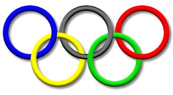 Национална Олимпиада по Математика - НОМ 2014 / 2015 - Общински кръг