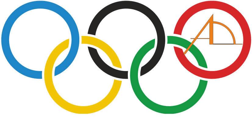 График за провеждане на ученическите олимпиади и националните състезания през учебната 2016-2017 година