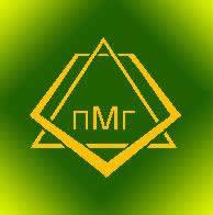 Квалификация за участие на математическо състезание академик Кирил Попов в Шумен