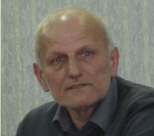 Днес ще се проведе математическия турнир Роман Хайнацки в Ямбол