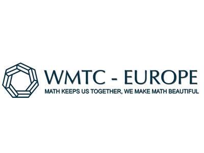 Световно математическо отборно първенство WMTC Europe 2014 ще се проведе от 10 до 15 юни в Бургас, България